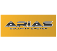 ARIAS SECURITY SYSTEM
