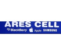 ARES CELL