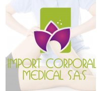 Import Corporal Medical S.A.S